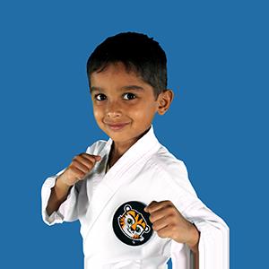 ATA Martial Arts Prestige Martial Arts Karate for Kids