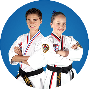 ATA Martial Arts Prestige Martial Arts Karate for Kids