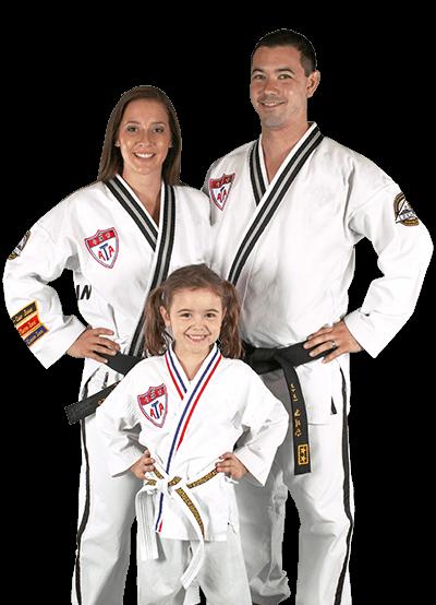 Prestige Martial Arts | St. Joseph, Missouri